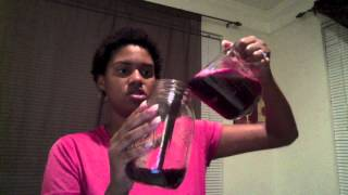 Juicing for Health and Weight Loss Video Series-Juice Recipes-Apple Beets Cucucmber