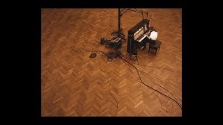 Hania Rani - Glass (Official Video) [Gondwana Records]