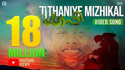 Thaniye Mizhikal | Guppy Malayalam Movie | Tovino Thomas | E4 Entertainment