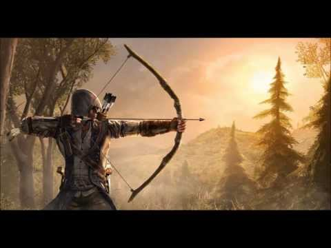 Assassin's Creed 3 -  Fight Club Soundtrack HD 7 MIN +SONG DOWNLOAD