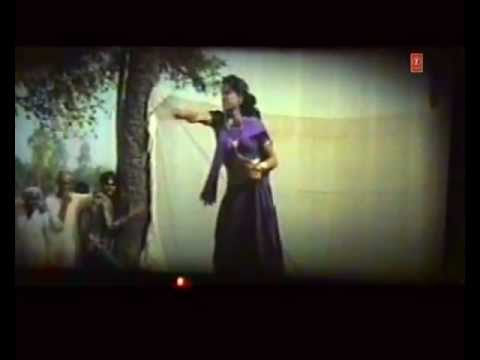 Chali Gaila Dumraav Balamuva (Full Bhojpuri Video Song) Sasura Bada Paise Wala