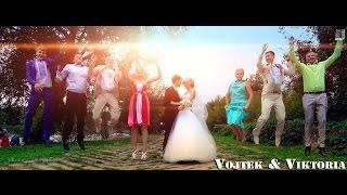 Видеооператор на свадьбу в Виннице, Киеве, Львове, Шаргороде, Жмеринке, Житомире. UVM фото