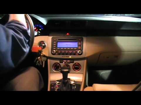 NJ Volkswagen - VW Nights under the Lights with Ken Beam at Douglas Volkswagen - Passat Wagon NJ VW