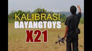 Feature dan Spesifikasi Lengkap Bayangtoys X21 : http://www.cerdast...