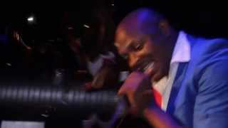 "Dr Malinga ""Hangover tour"" live in the UK for the 1st time 2013"