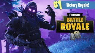 VITTORIA REALE, CORSO COMMERCIO PORTA FORTUNA ( FORTNITE BATTLE ROYALE ITA