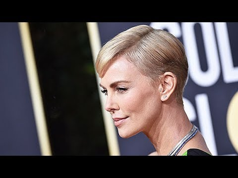 charlize-theron-dyed-her-hair-platinum-blonde-2-hours-before-the-golden-globes-–-before-&-after-pics