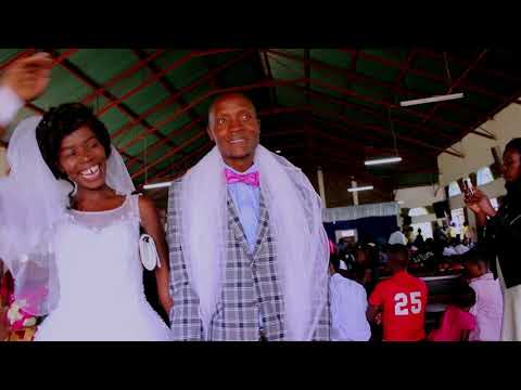 CAPSTONE MINISTERS PERFORMING LIVE AT KIBERA MAIN SDA CHURCH-TREND MEDIA +254713073361