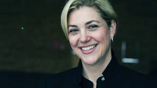 Abby Kearns Cloud Foundry