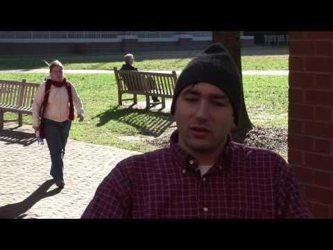 GWU Law VO-YouTube