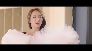 李玟特別演出電影《梔子花開》歌迷剪輯32分鐘版本