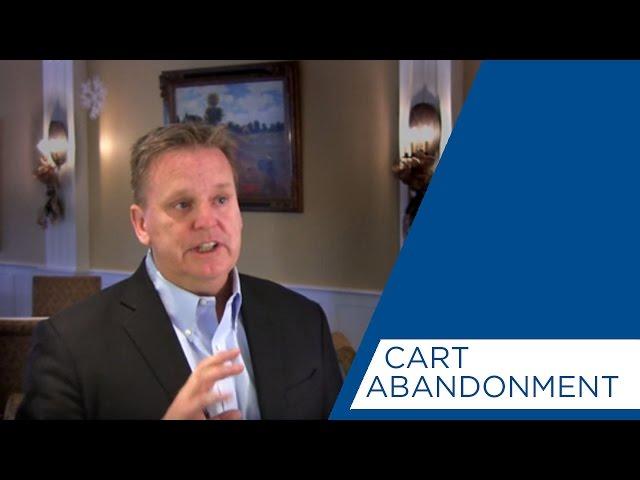 ePayments: Cart Abandonment