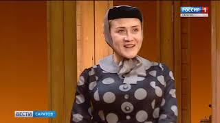 Всероссийский фестиваль имени Олега Янковского открылся