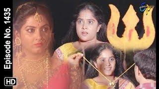Attarintiki Daredi | 11th June 2019 | Full Episode No 1436 | ETV Telugu