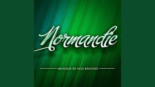 Toi ma Normandie (Valse régionale chantée)