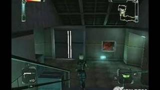 Rogue Ops GameCube Gameplay_2003_09_18_2