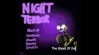 Nightcore - Savant Splinter