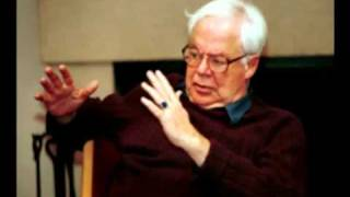 Rorty on Posner and Dewey - Part 4 of 4