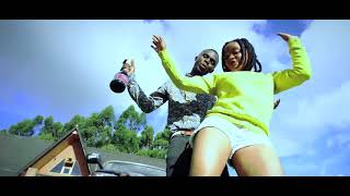 Princi Musiq - Party Vibe (Official Video)