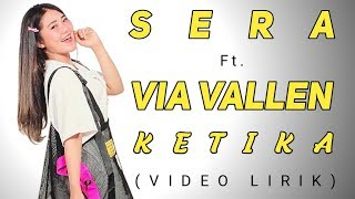Download lagu VIA VALLEN - KETIKA