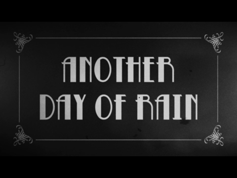 Another Day of Sun - La La Land (Sad Piano)