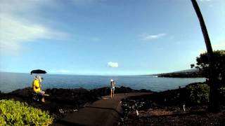 2014 Kona Marathon | West Hawaii Today