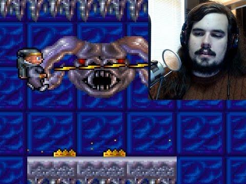 Hocus Pocus - When Wizards Attack!  