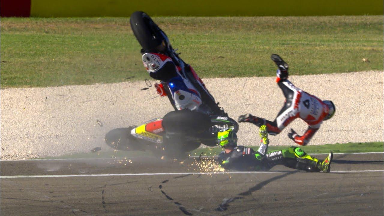 Motogp Live Video Not Working | MotoGP 2017 Info, Video, Points Table