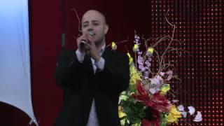 Barakallah by Maher Zain in Toronto - RIS Canada 2009