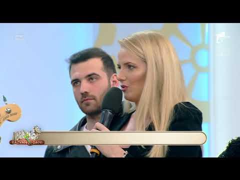 The Humans lansează Goodbye, piesă cu care trupa s-a calificat în Semifinala Eurovision