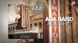 Ada Band | Akal Sehat [Official Lyric Video]