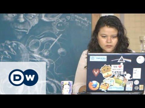 Opposing surveillance, fighting for data privacy #NoEsc | Life Links