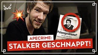 ApeCrime: SCHWANZ-SKANDAL! + ENDLOSSCHLEIFESCHEISSE-Challenge! | #WWW