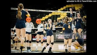 Video 2015 LCHS JV Volleyball Warm Up Tape #1 download MP3, 3GP, MP4, WEBM, AVI, FLV Desember 2017