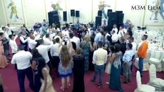 Florin Salam, Laura Vass, Copilul de Aur si Nicolae Guta - Colaj Manele Hits Live