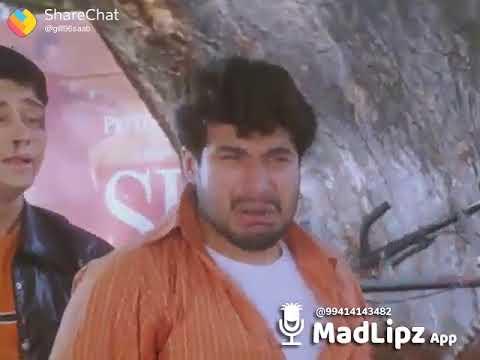 Madlipz New +2 Result funny captain vote punjabi (Madlipz 2)