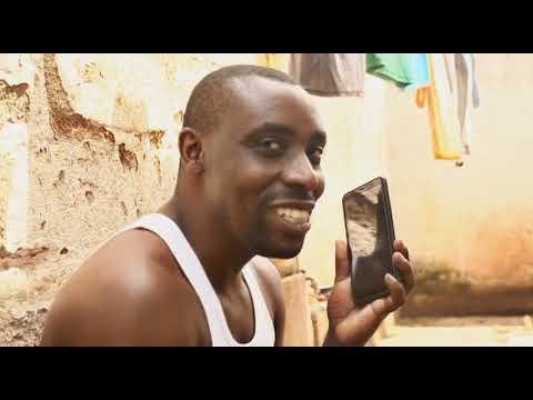 Download Ribara Uwariraye (Gospel Series ) Ep 01 : Kuvuga ubutumwa bwiza bihera mu rugo