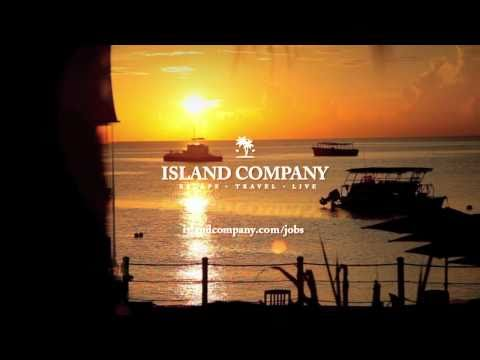 Island Company Cayman Islands - jobs in the islands!