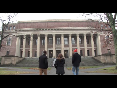 what-makes-good-teaching?-a-short-film-by-harvard-ed-students