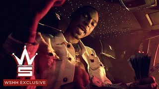 Key Glock - Really Rich