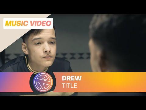 DREW - TITLE (PROD. JESPY)