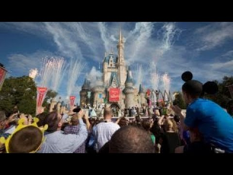 Disney to acquire assets from  21st century fox