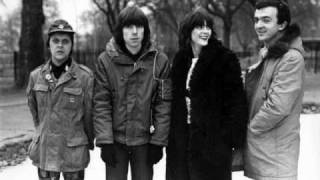Throbing Gristle - Endless not