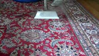 Rug Cleaning - Area Rug Cleaners  Fairfield Ct.