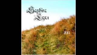 Ringo Biyori ~ Music Box & Saphira Lynx