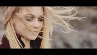 Смотреть клип Seven Spires - Succumb
