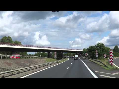 A10 Berliner Ring (Bundesautobahn)