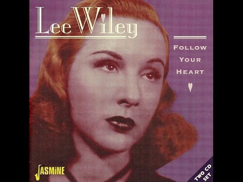 Lee Wiley - Body and Soul