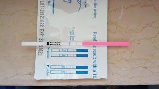 Stick di ovulazione canadesi: come interpretarli per rimanere incinta