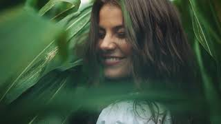 ADÉLA - Bez tebe [feat. Mahoney] (Official Video)